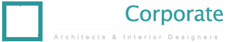 Design Corporate Architects Logo